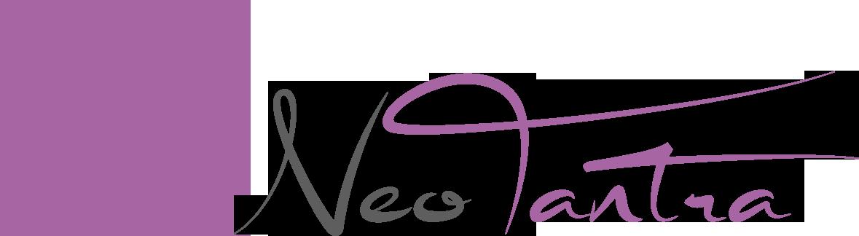 NeoTantra