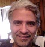 Testimonio Ricardo Martínez