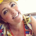 Testimonio Sonia Martínez